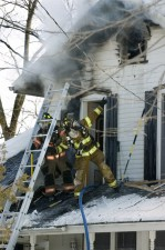 large_dw_housefire3-web